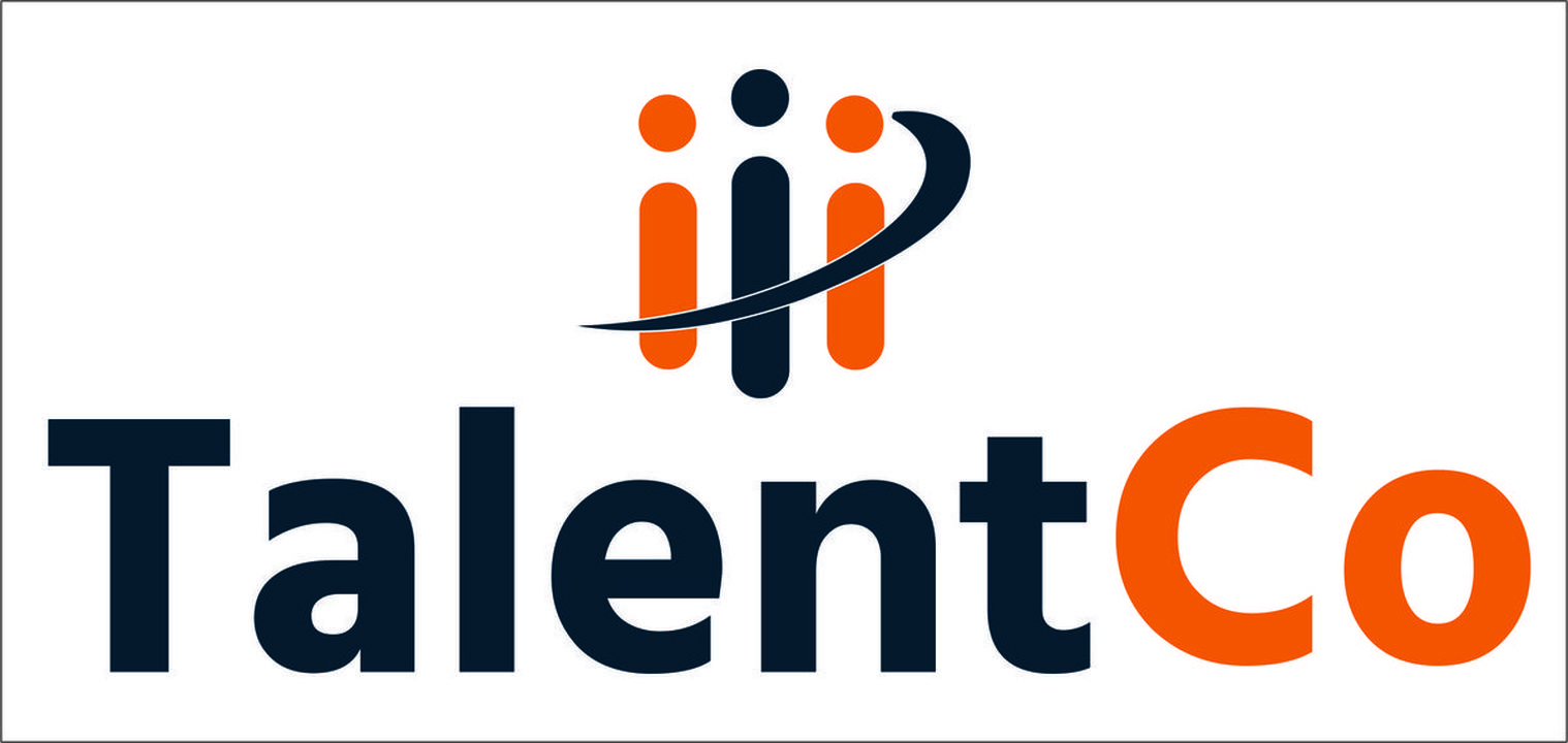 TalentCo AS