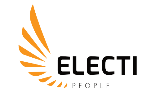 Electi People AS