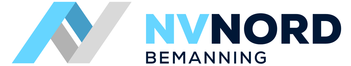 NVNord Bemanning AS