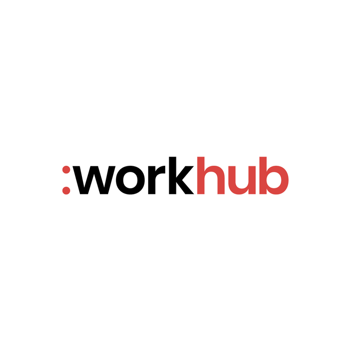 Workhub AS