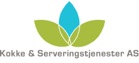Kokke & Serveringstjenester AS