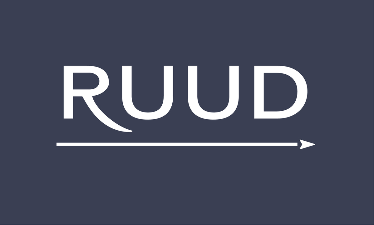 RUUD Executive AS