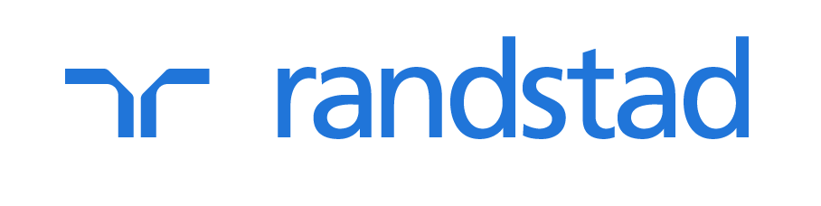 Randstad Care AS