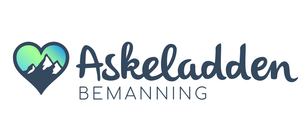 Askeladden Bemanning AS