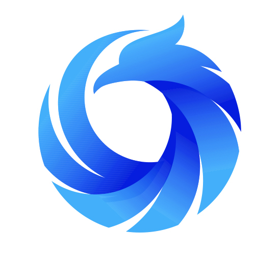 Phenix Personell AS
