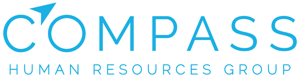 Compass Human Resources AS
