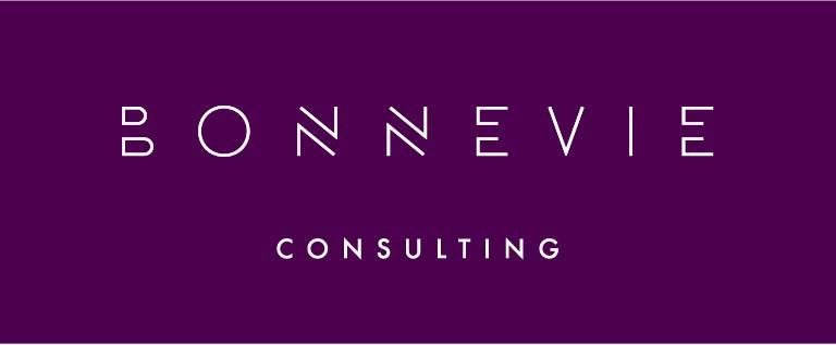 Bonnevie Consulting