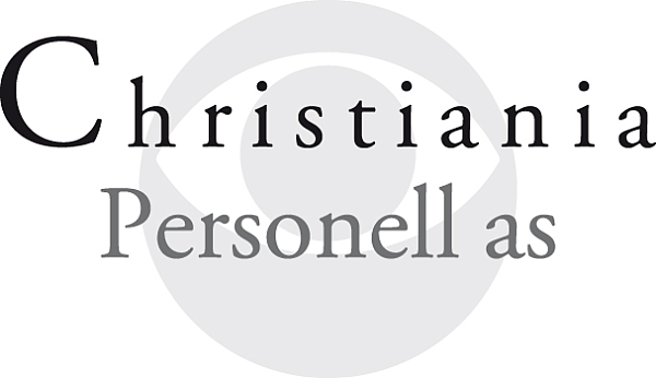 Christiania Personell AS