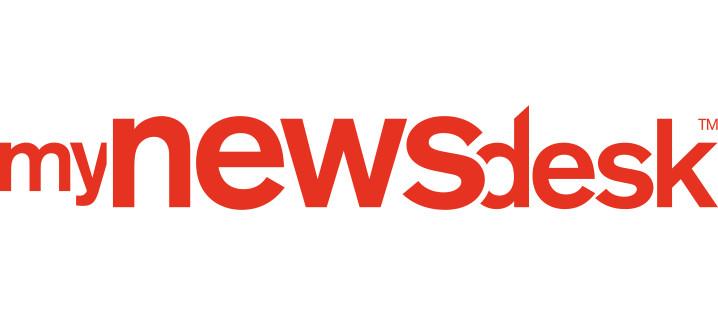 Mynewsdesk AS