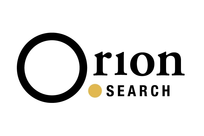 Orion Search