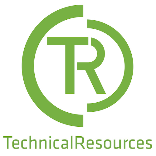 Technical Resources AS